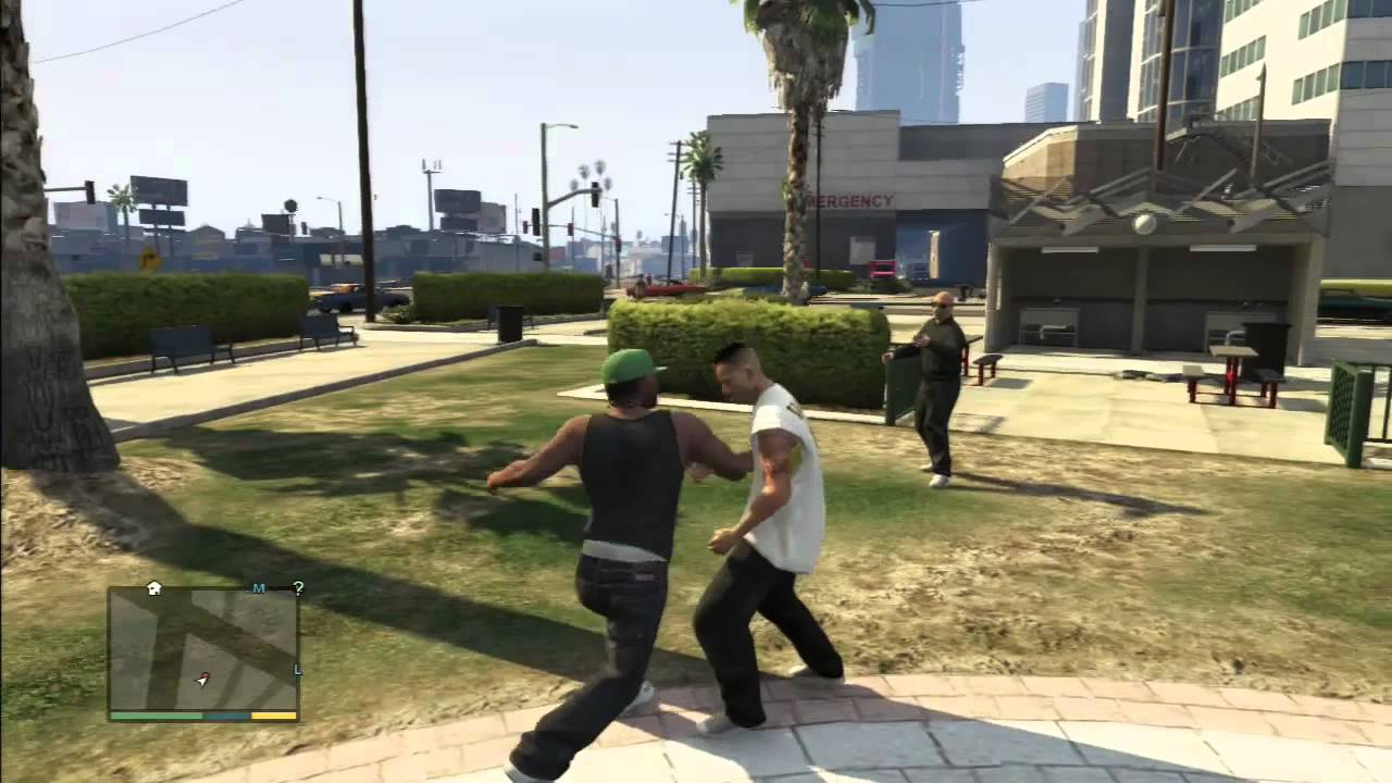 Solving AI's Data Problem /img/blog/gta-vi-fight.jpg